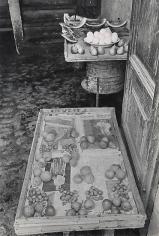 Henri Cartier-Bresson, Tivoli. 1933.
