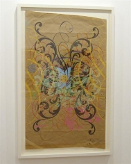 Untitled (RM13), 2005