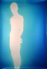 Christopher Bucklow, Tetrarch 10:34 am, July 20, 2008