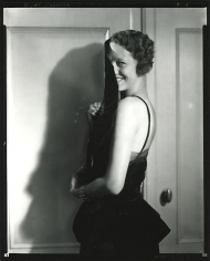 Gertrude Lawrence, 1928.