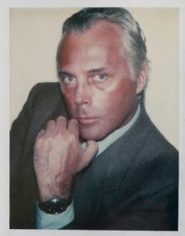 Andy Warhol, Giorgio Armani