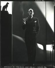Noel Coward, 1932.