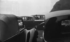 Robert Frank. London. 1951.