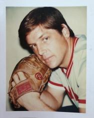 Tom Seaver, 1977.