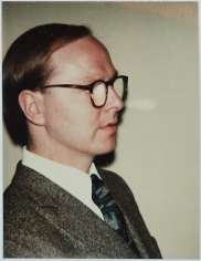 George Passmore.