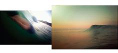 Morgan Maassen/Dave Homcy, 24 x 28.5 inch pigment print
