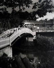 Keith Children, Lithia, VA, 1956