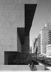 WHITNEY MUSEUM OF AMERICAN ART, 1966