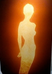 Christopher Bucklow.
