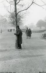 London, 1950.