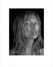 Kate #3, 2005