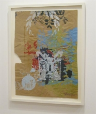 Untitled (RM8), 2005