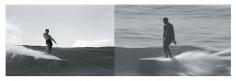 Tom Adler Print I, 2006 (Ron Church/ Ron Church)