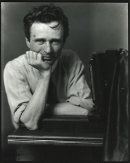 Self-Portrait, c. 1929