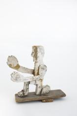 John Byam Untitled (Kneeling Man), n.d.