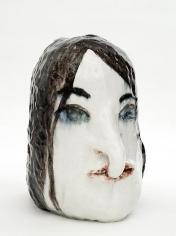 KLARA KRISTALOVA Nosey, 2011