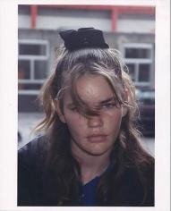JUERGEN TELLER Carmel, 9th September 1998