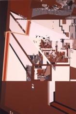 CASEY COOK The Machine Dream, 2001