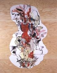 BONNIE COLLURA See No Evil, 2001