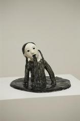 KLARA KRISTALOVA Katastrofen / The Catastrophe , 2007