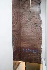Sejla Kameric Red (Hip Hop), 2008
