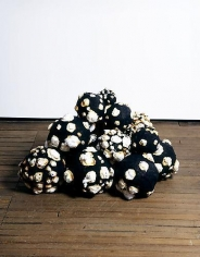 NARI WARD Medicine Balls #16, 2010