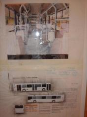 Pawel Althamer White Bus Project, 2001
