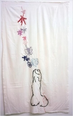 Beautiful Penis, 2002