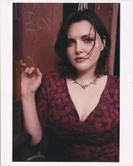 JUERGEN TELLER Sophie Dahl, 20th October, 1998