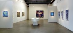 Arnlado Roche Exhibition