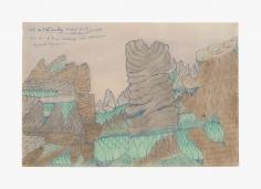 Joseph Elmer Yoakum Mt Mckinley Highest Point in North America 20320 FE Near Town of Curry! Anchorage Seetor Alaska, USA, n.d.