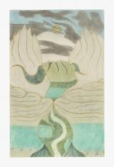 Joseph Elmer Yoakum Mt [title faded], 1970
