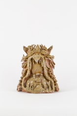Sculpture by Shinichi Sawada , Untitled 132, 2020