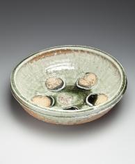 Tsujimura Kai
