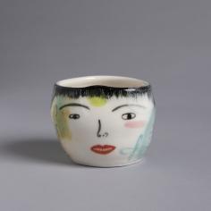 Beth Lo Cup