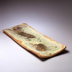 Tsujimura Shiro