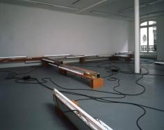 Pedro Cabrita Reis– installation view 13