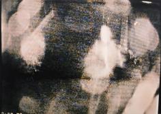 Kali, Figure with Orbs