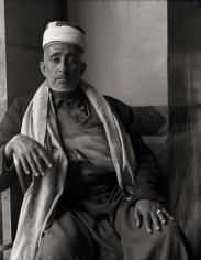 Kurt Markus, Al Grady Yahia Al Padahy, Al Taweila, Yemen, 1997