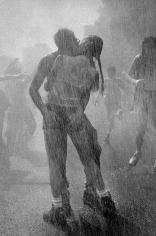 Christina Garcia Rodero, Love Parade, Berlin, 1999