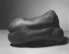 Len Prince, Madu II, New York, 1991