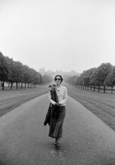 Pamela Hanson, Duchess of Windsor, Tatler, 1980