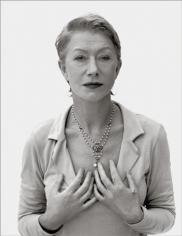 Mary McCartney,  Helen, 1998