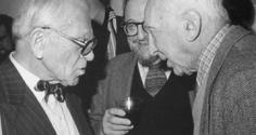 Horst P. Horst, Horst P. Horst, Arnold Newman, and Andre Kertesz