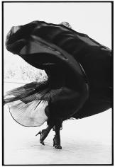 Arthur Elgort, Shaun Casey, Italian Bazaar, 1978