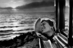 Elliot Erwitt, California, 1955
