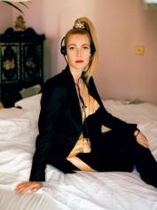 Mary McCartney, Gwyneth as Madonna, 2004