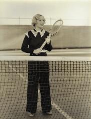 James Manatt, Marion Davies, c. 1930s
