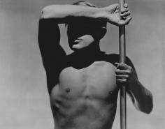 George Honyingen-Huene, Horst Torso, Paris, 1931