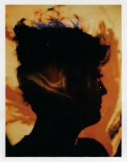 Kali, Silhouette #2, CA, c. 1970s